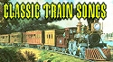 History and lyrics of classic train songs.